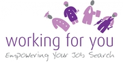 Find jobs in Cork,  Kerry,  Limerick,  Ireland at workingforyou.ie